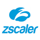 Clients_0000_Zscaler