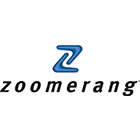 Clients_0001_Zoomerang