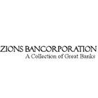 Clients_0002_Zions