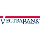 Clients_0003_Vectra