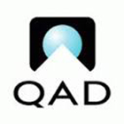 Clients_0006_QAD