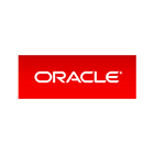 Clients_0008_Oracle