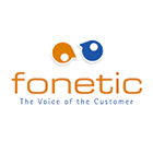 Clients_0014_Fonetic