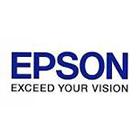 Clients_0016_Epson