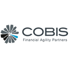 Clients_0018_Cobis