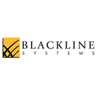 Clients_0024_Blackline