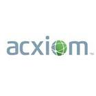 Clients_0025_Axciom